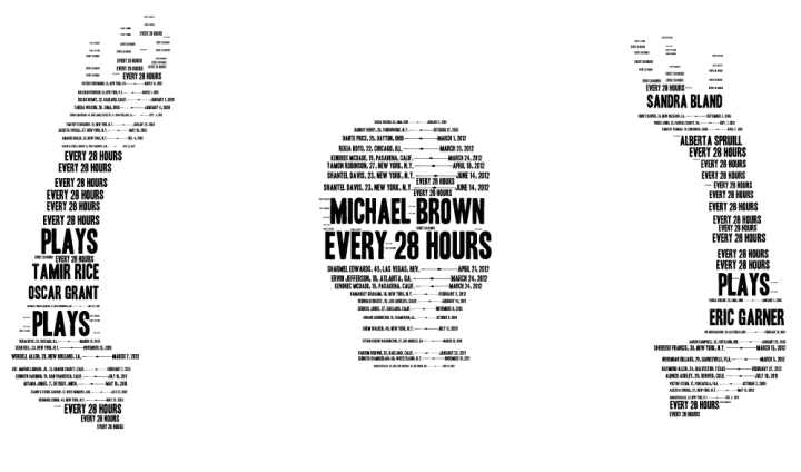 every28hour_logo