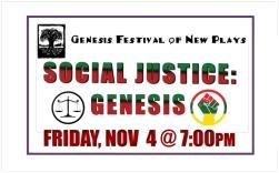 genesis-social-justice