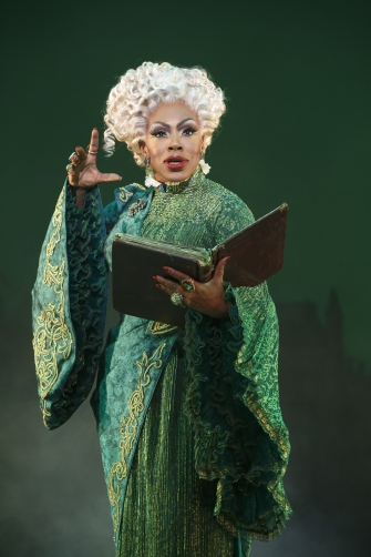 madame-morrible