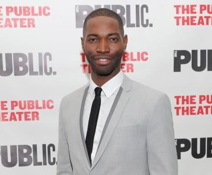 tarell-alvin-mccraney-young-girls-program-compressed